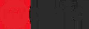 https://lederriemen-schmid.de/images/manid-logo.png
